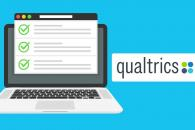 Qualtrics online survey tool